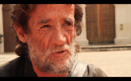 "Video 4 ́ 35"" 2013 Bogota, Colombia"