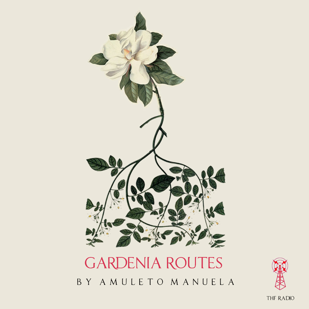 Gardenia Routes